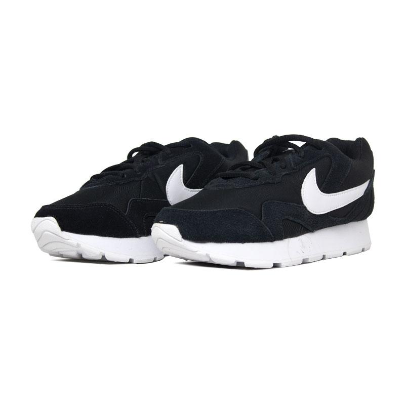 Nike delfine preto 1
