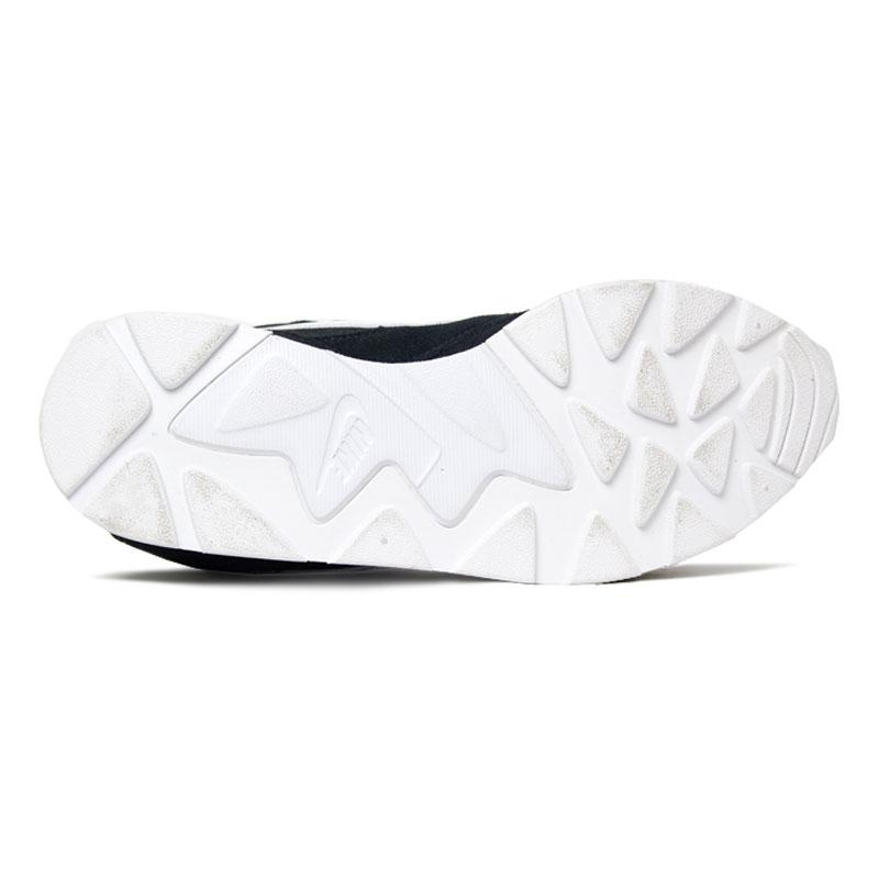Nike delfine preto 2