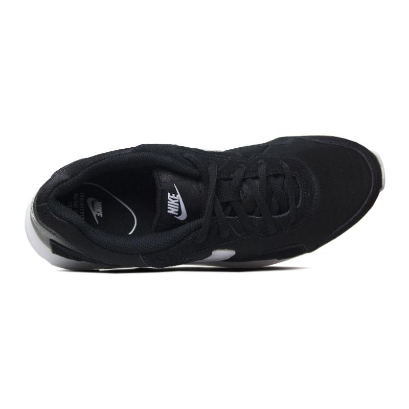 Nike delfine preto 4
