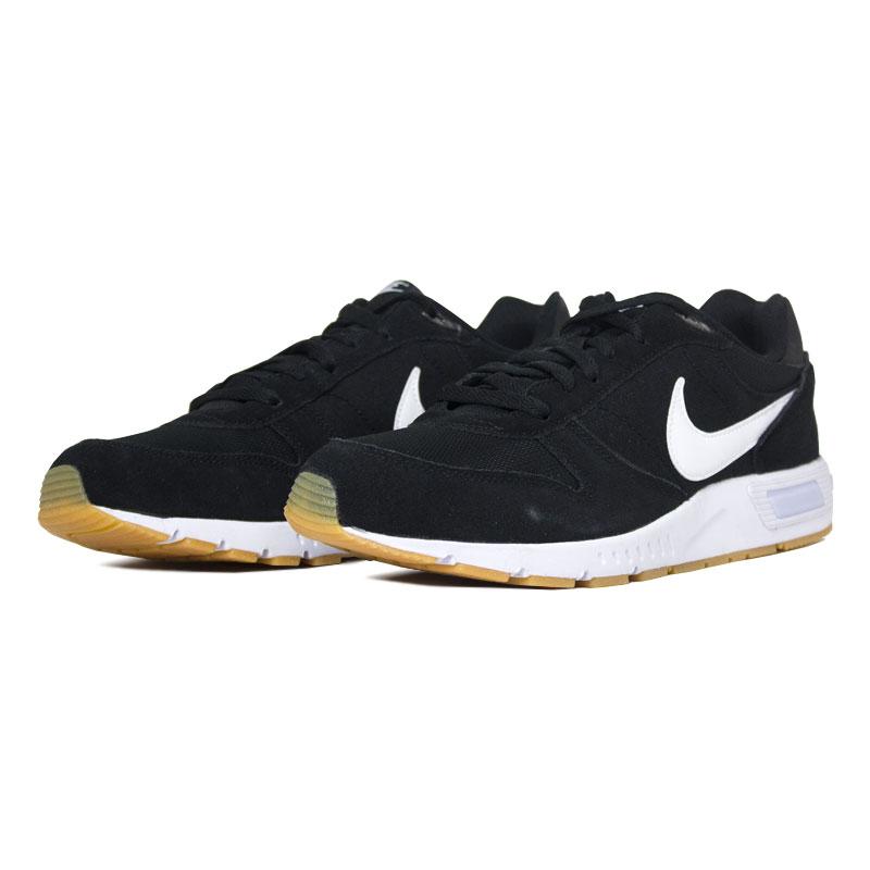 Nike nightgazer 1