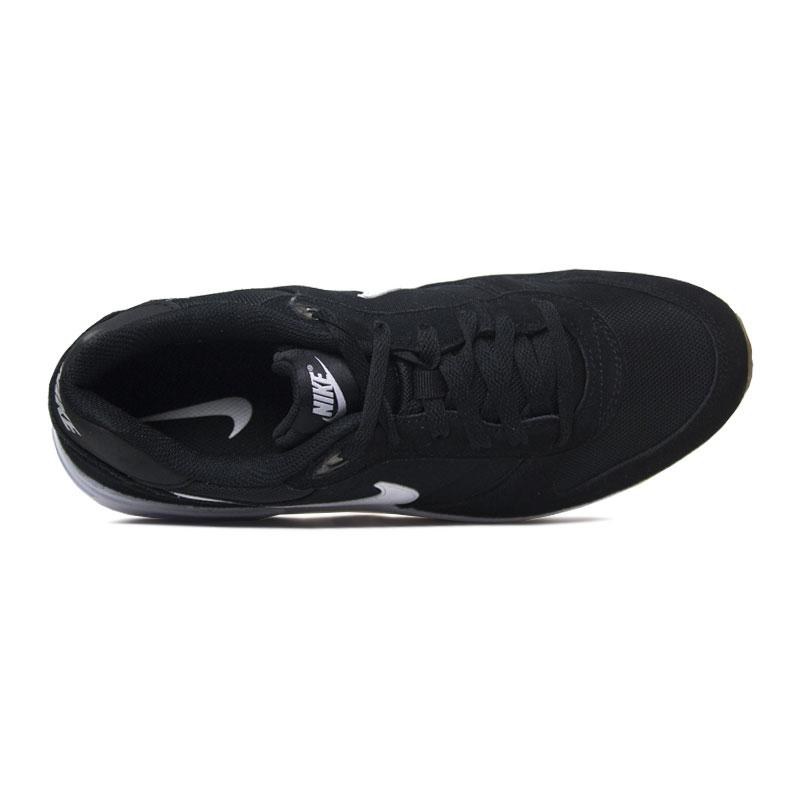Nike nightgazer 2