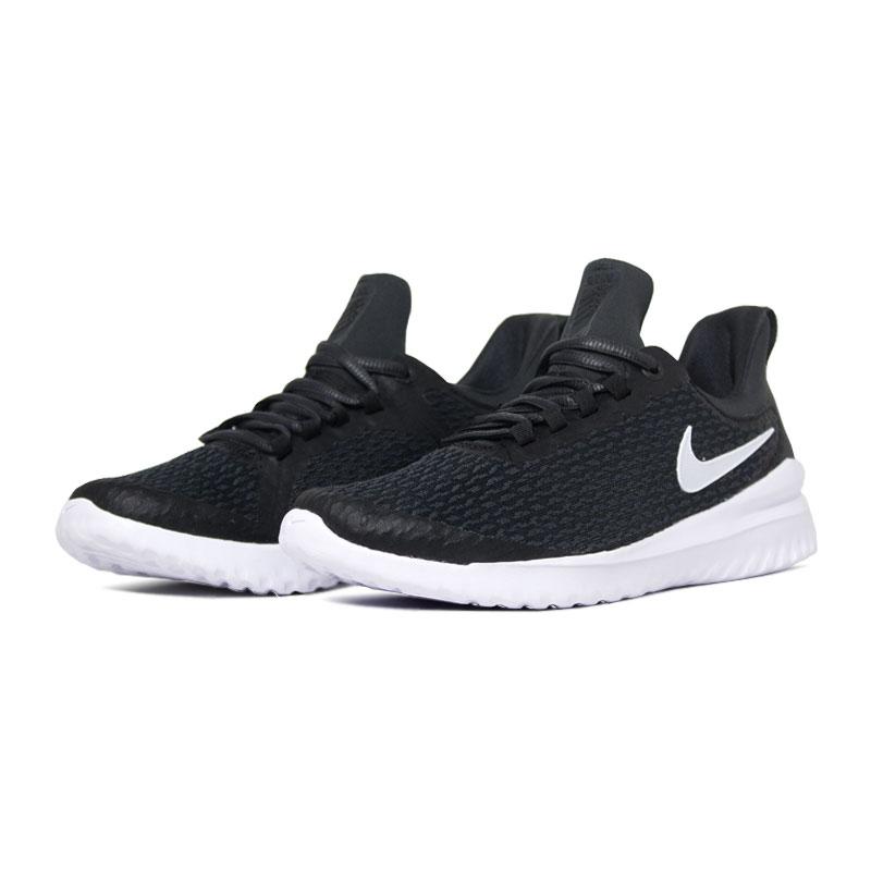 Nike renew rival 1