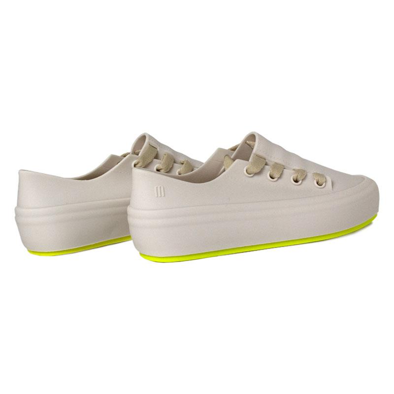 Melissa ulitsa sneaker off white 2