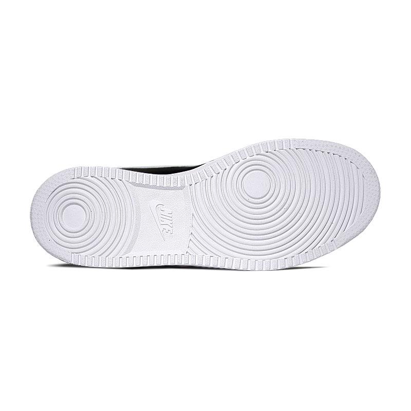 Nike ebernon mid 1