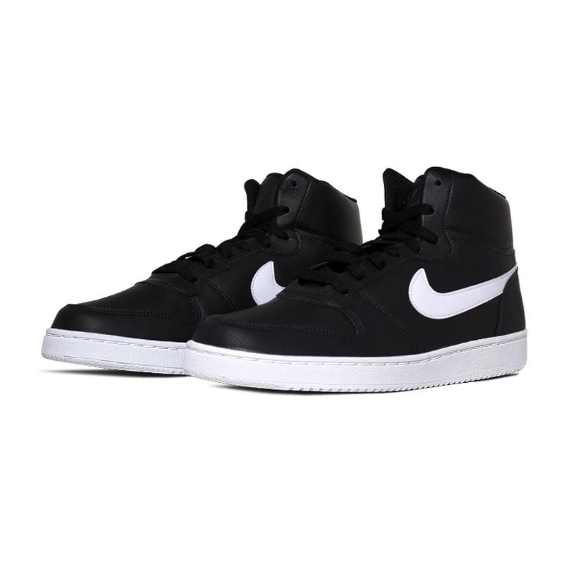 Nike ebernon mid 2