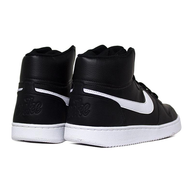 Nike ebernon mid 3