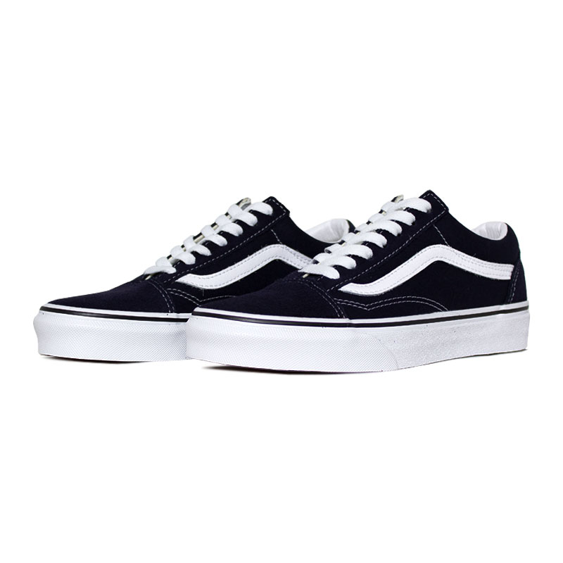 Tenis vans old skool night sky 1