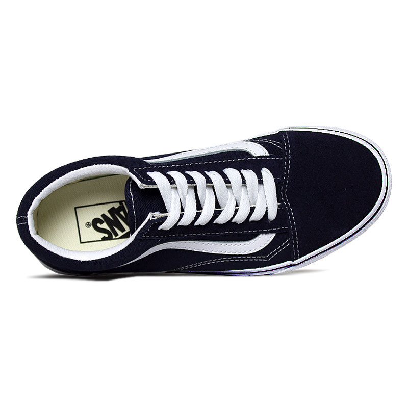 Tenis vans old skool night sky 2